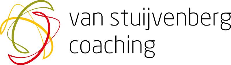 van stuijvenberg coaching